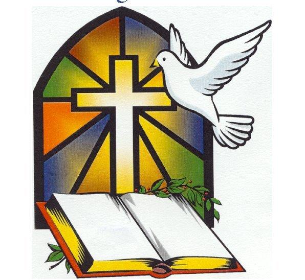 Messageofthecrosschurch Org: Greater Ebenezer